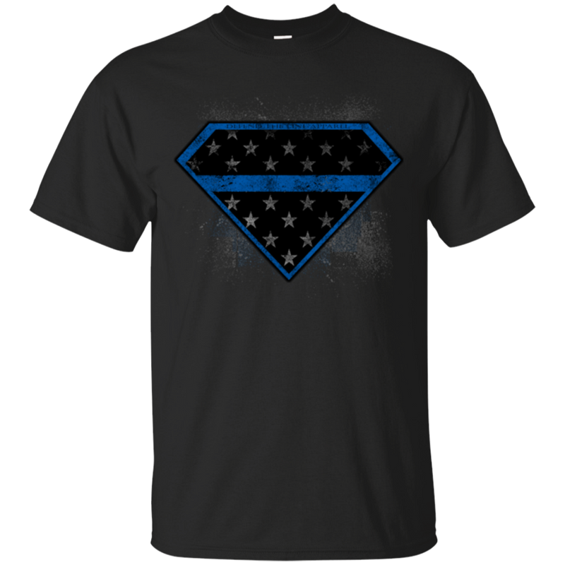 products/super-police-thin-blue-line-shirt-t-shirts-717875.png