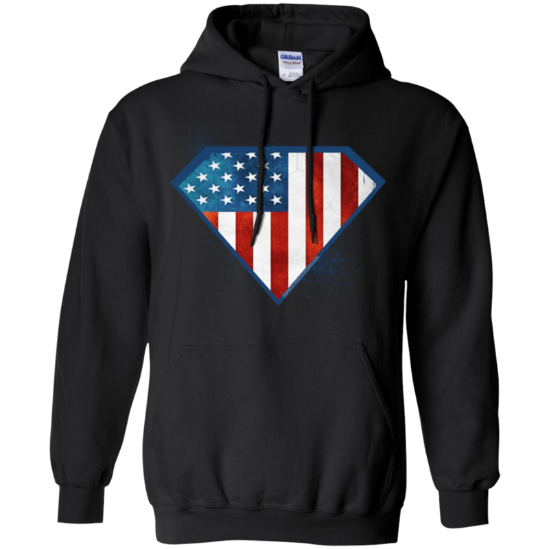 products/super-usa-hoodie-sweatshirts-black-small-513650.png