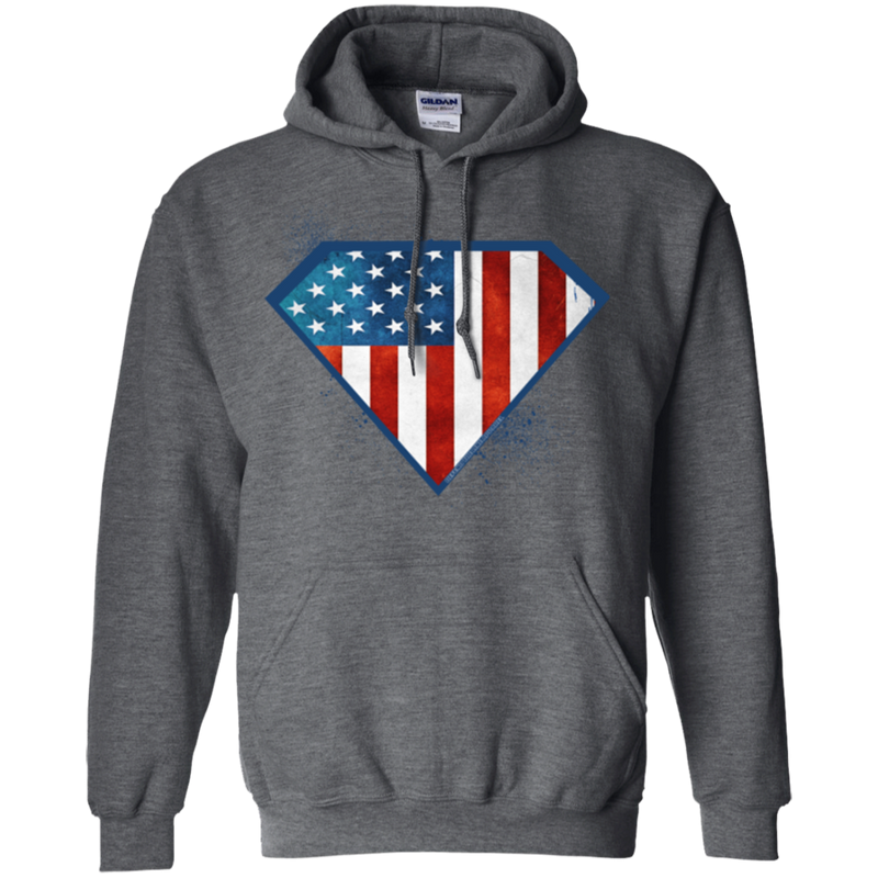products/super-usa-hoodie-sweatshirts-dark-heather-small-194453.png