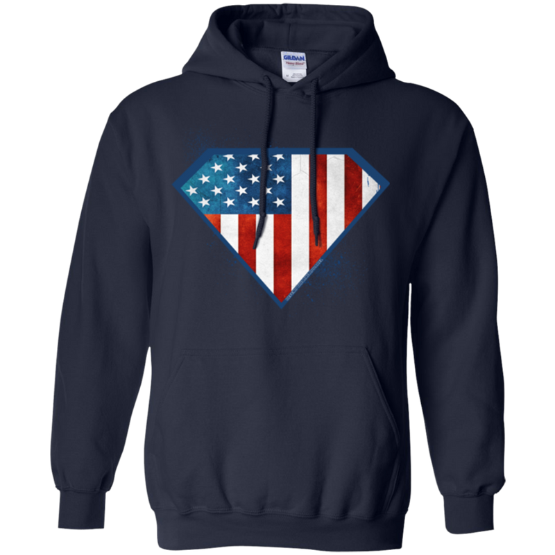 products/super-usa-hoodie-sweatshirts-navy-small-240738.png