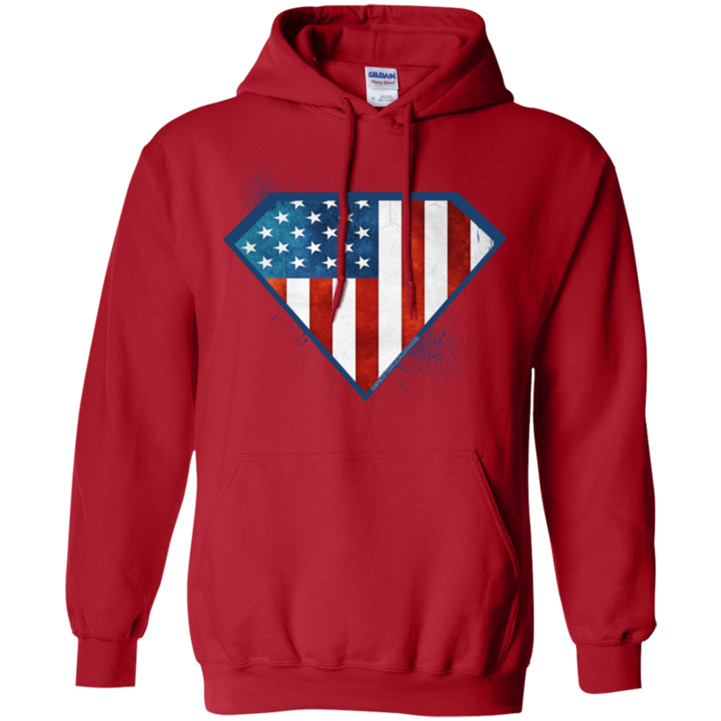 products/super-usa-hoodie-sweatshirts-red-small-757784.png