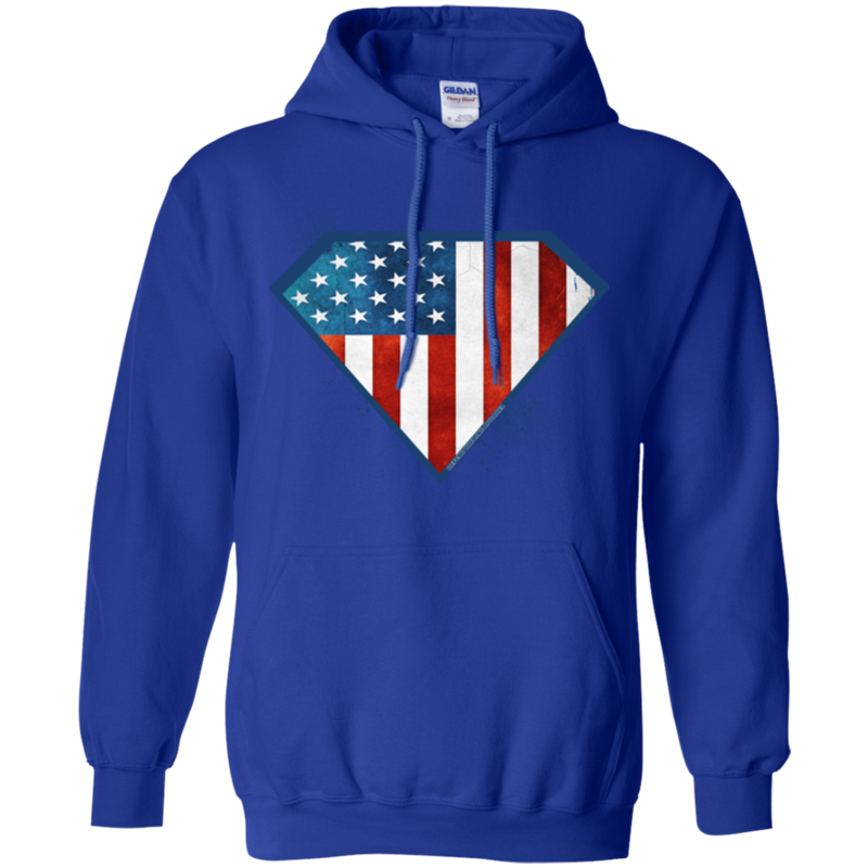 products/super-usa-hoodie-sweatshirts-royal-small-472249.png