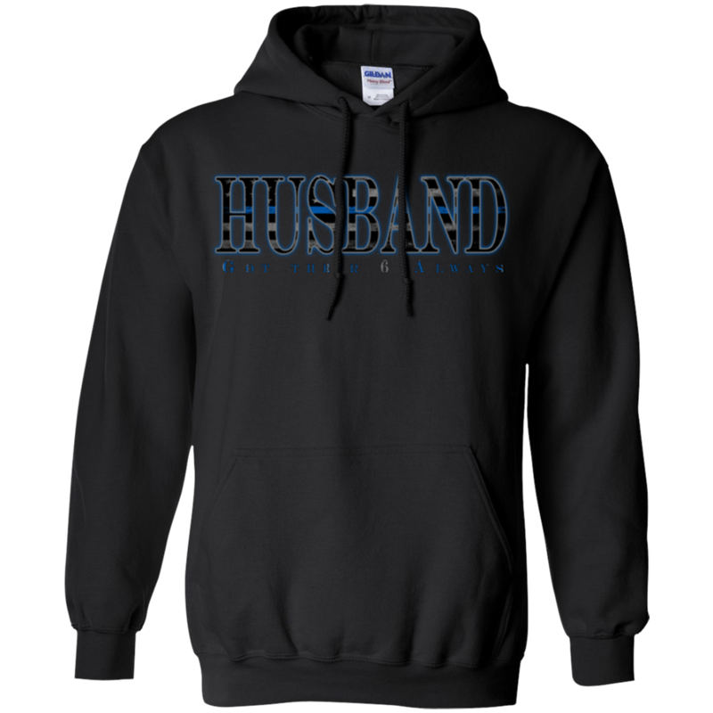products/tbl-husband-hoodie-sweatshirts-black-small-618673.png