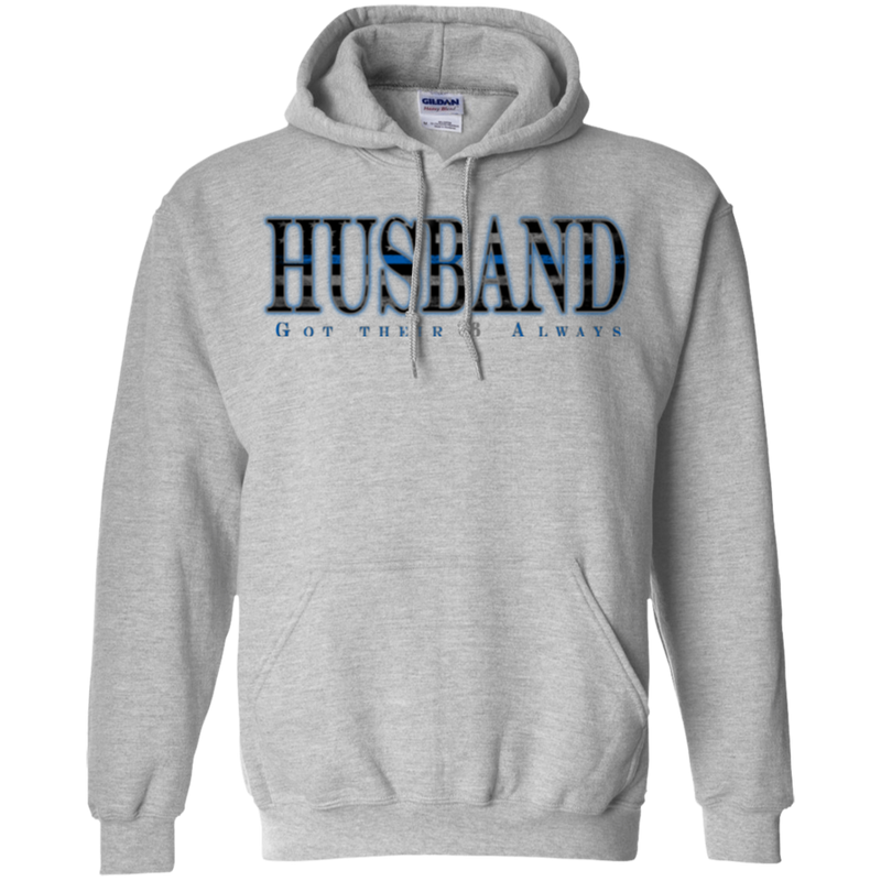 products/tbl-husband-hoodie-sweatshirts-sport-grey-small-363614.png