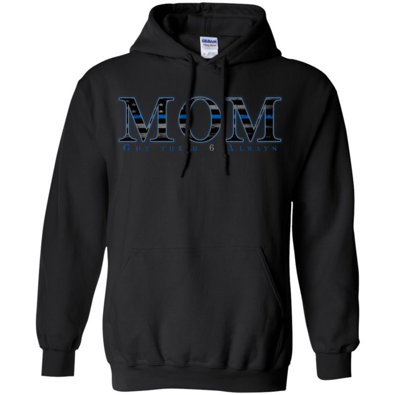 products/tbl-mom-hoodie-sweatshirts-black-small-604839.png