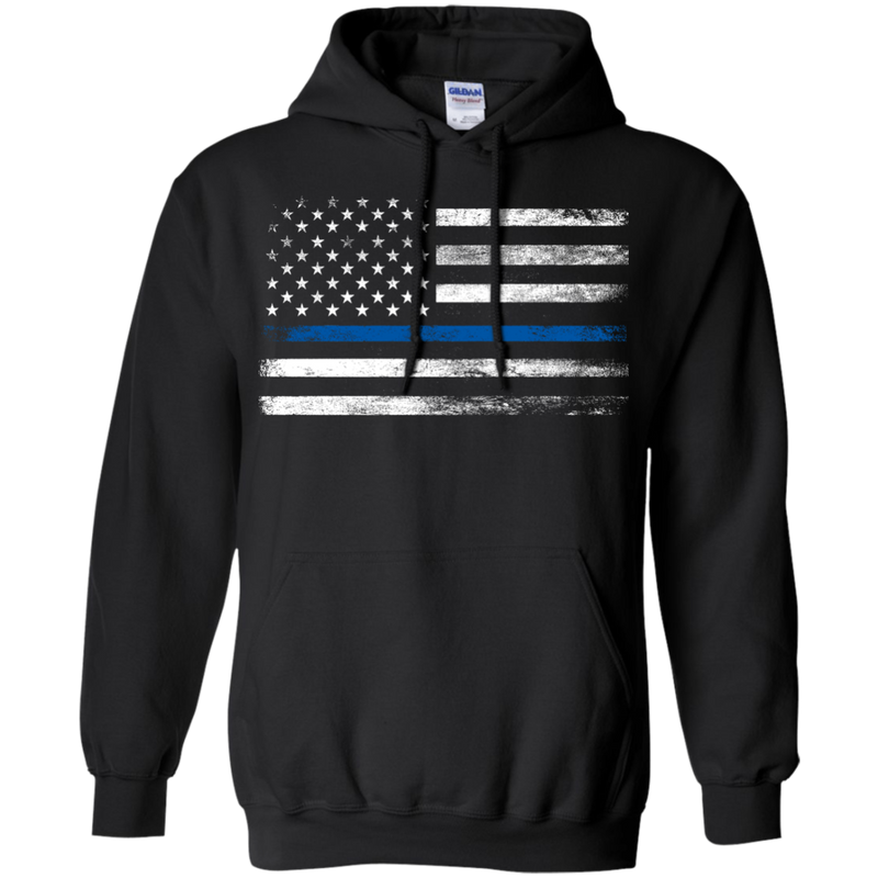 products/tblw-hoodie-sweatshirts-black-small-267963.png