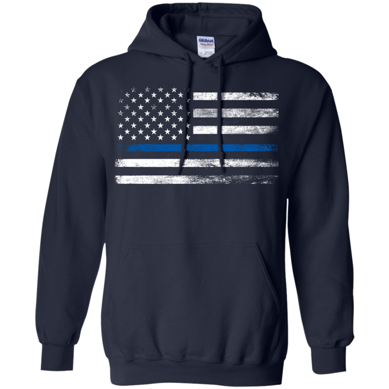 products/tblw-hoodie-sweatshirts-navy-small-147537.png