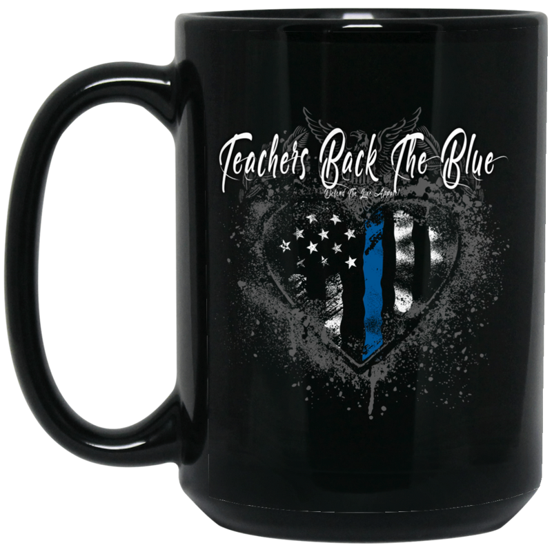 products/teachers-back-the-blue-coffee-mug-drinkware-black-one-size-525821.png