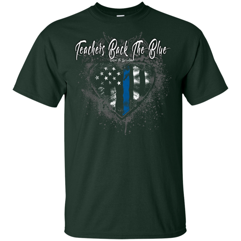 products/teachers-back-the-thin-blue-line-shirt-t-shirts-forest-s-228596.png