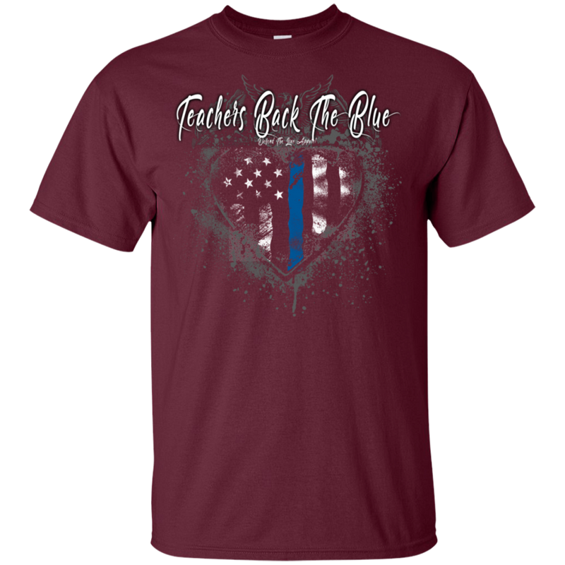 products/teachers-back-the-thin-blue-line-shirt-t-shirts-maroon-s-138333.png
