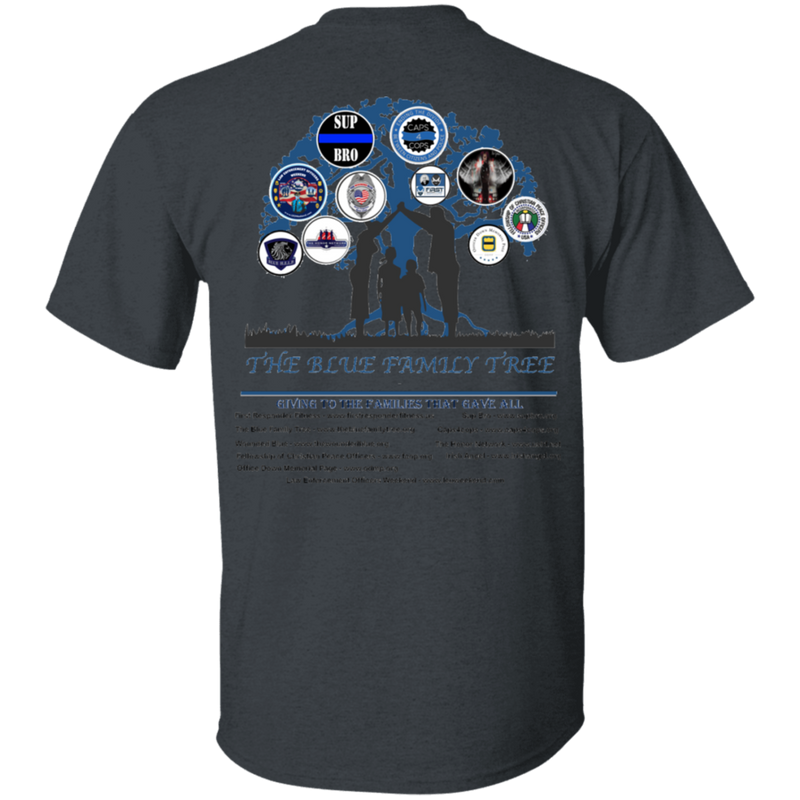 products/the-blue-family-t-shirt-t-shirts-264106.png
