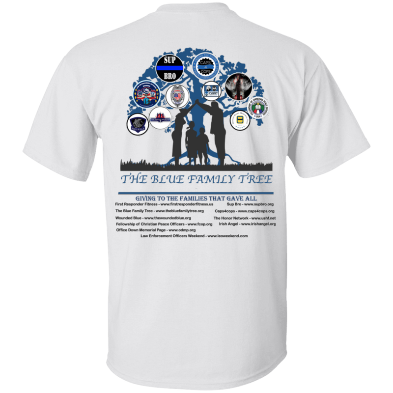 products/the-blue-family-t-shirt-t-shirts-345294.png