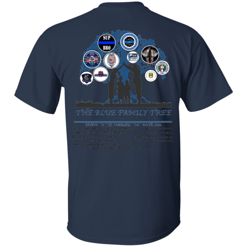 products/the-blue-family-t-shirt-t-shirts-551658.png