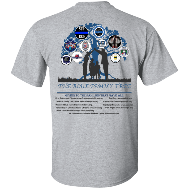 products/the-blue-family-t-shirt-t-shirts-620361.png