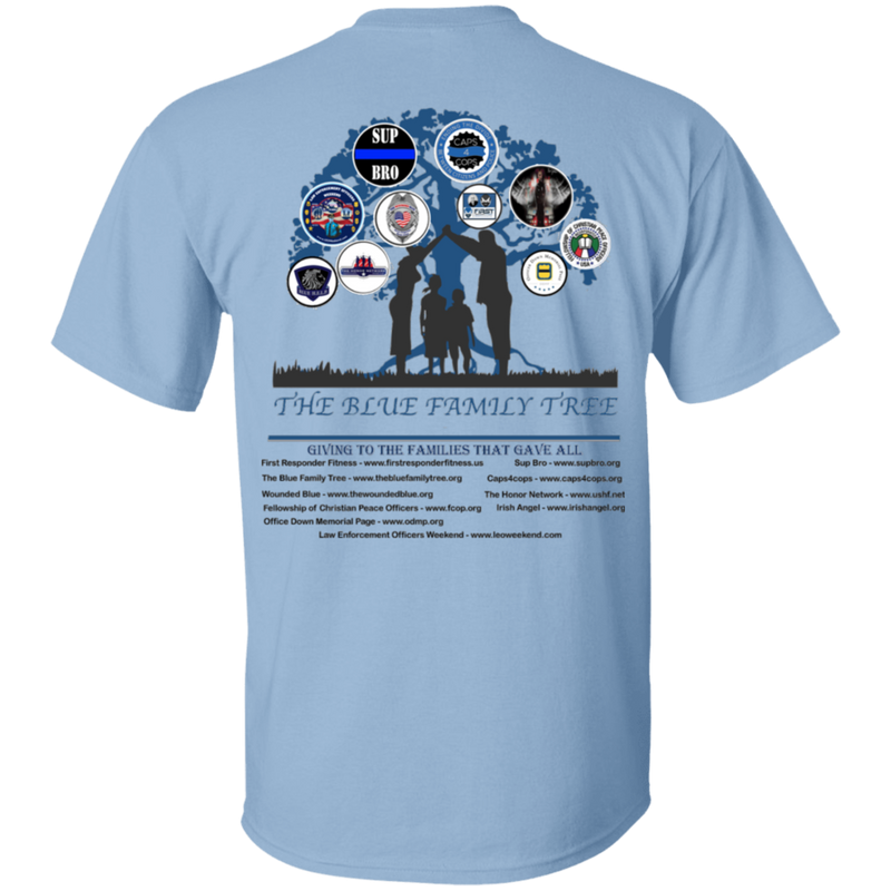 products/the-blue-family-t-shirt-t-shirts-796060.png
