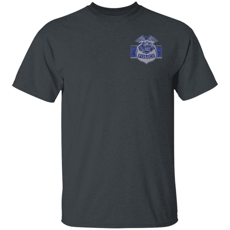 products/the-blue-family-t-shirt-t-shirts-dark-heather-s-491220.png