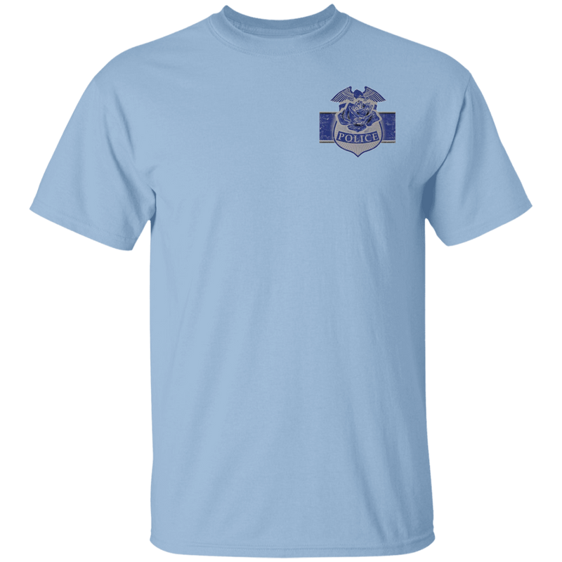 products/the-blue-family-t-shirt-t-shirts-light-blue-s-644949.png