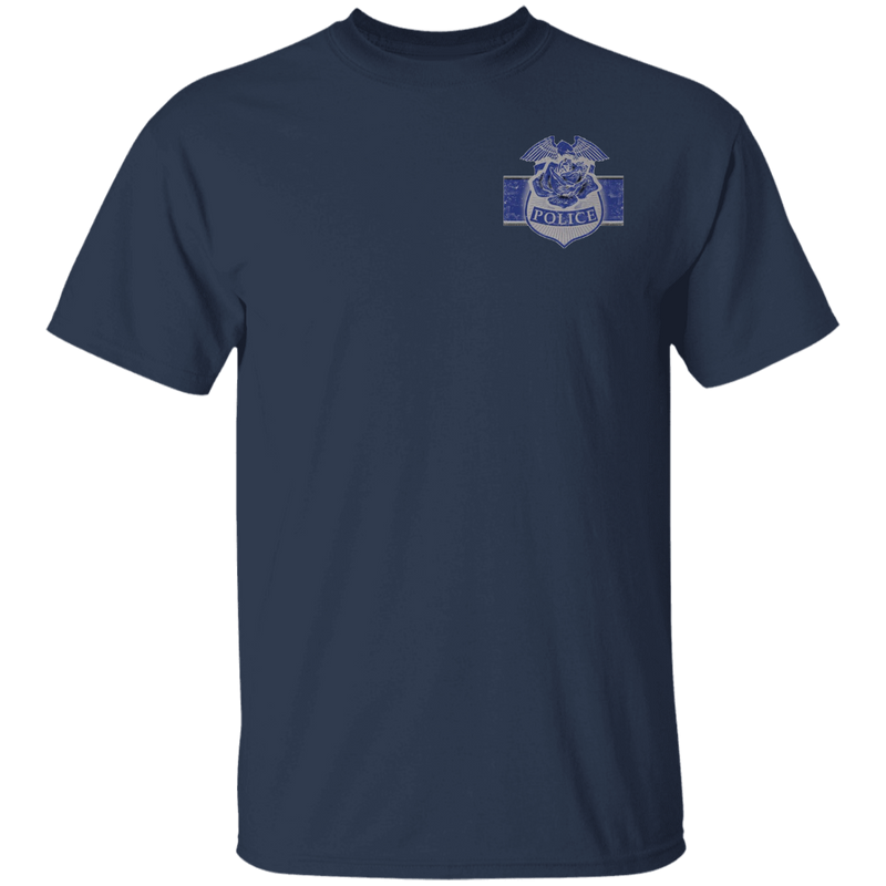 products/the-blue-family-t-shirt-t-shirts-navy-s-456018.png