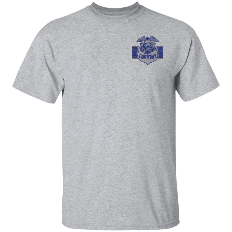 products/the-blue-family-t-shirt-t-shirts-sport-grey-s-112225.png