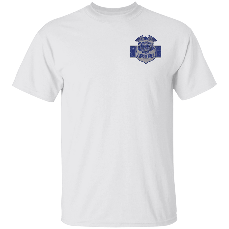 products/the-blue-family-t-shirt-t-shirts-white-s-422932.png