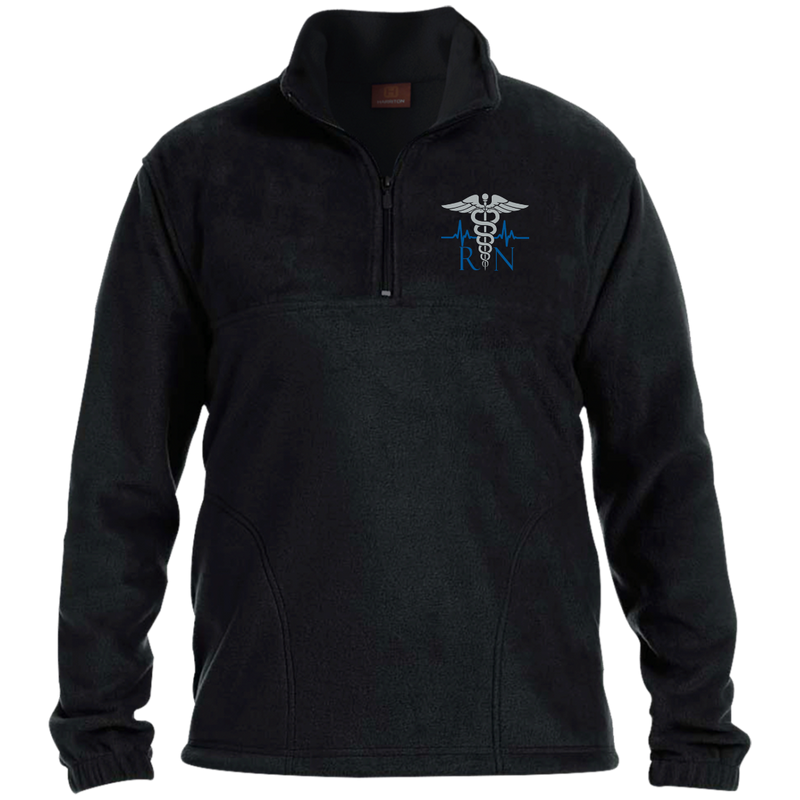 products/the-nurses-embroidered-caduceus-fleece-pullover-jackets-black-s-317905.png