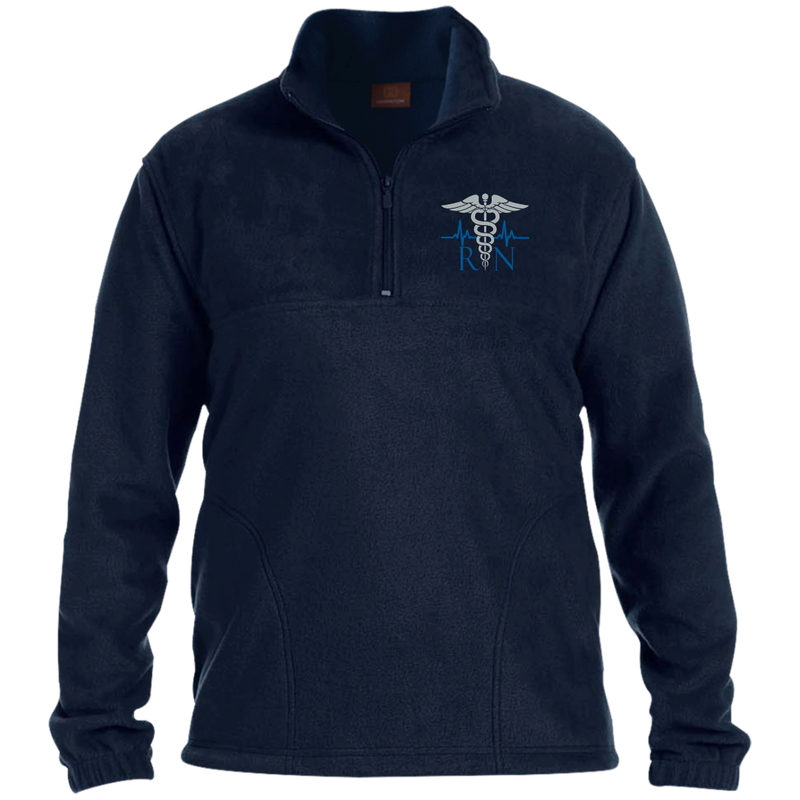 products/the-nurses-embroidered-caduceus-fleece-pullover-jackets-navy-s-935641.png