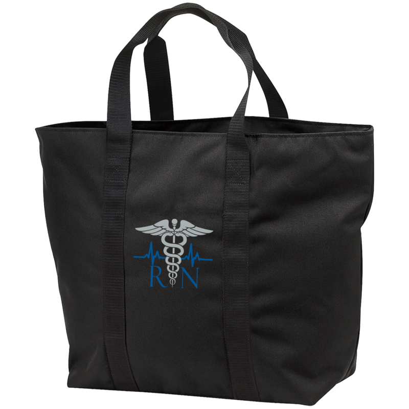 products/the-nurses-embroidered-caduceus-tote-bag-bags-blackblack-one-size-218429.png