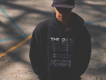 products/the-oath-hoodie-sweatshirts-607048.png