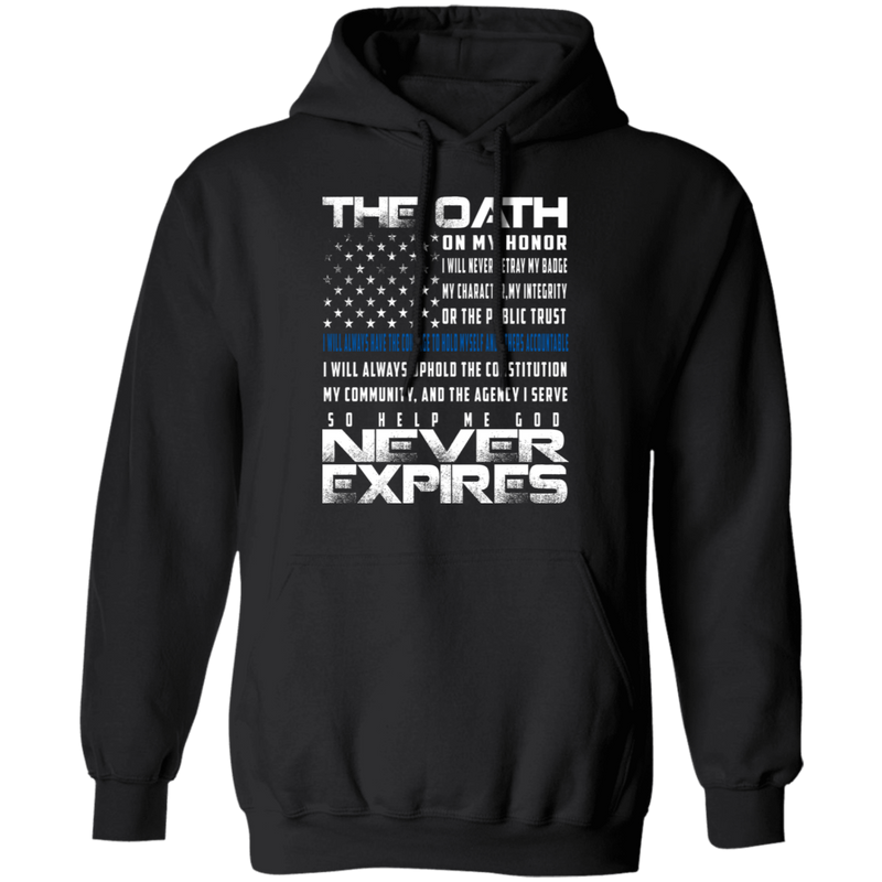 products/the-oath-hoodie-sweatshirts-black-s-178422.png