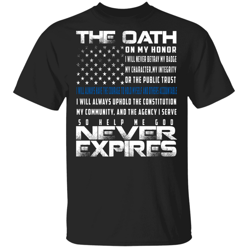 products/the-oath-t-shirt-t-shirts-black-s-642411.png