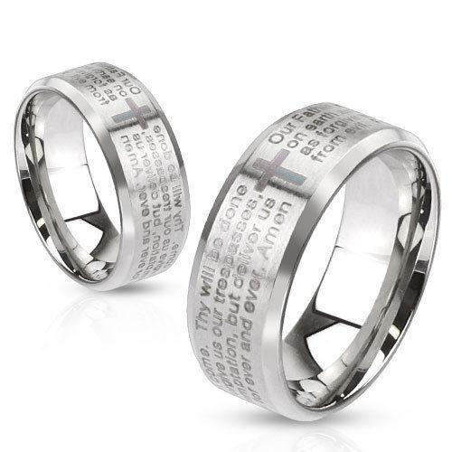 products/the-shield-of-the-lords-prayer-ring-ring-9-no-834787.jpg