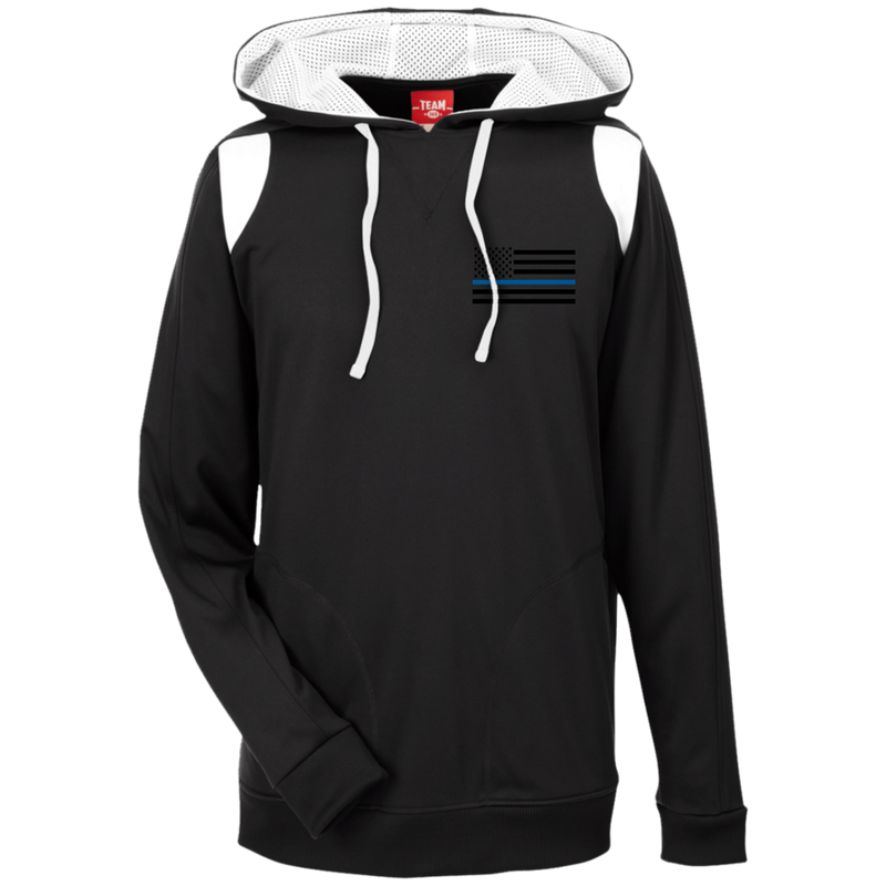 products/thin-blue-line-apparel-black-ops-performance-hoodie-for-him-sweatshirts-blackwhite-x-small-695309.png