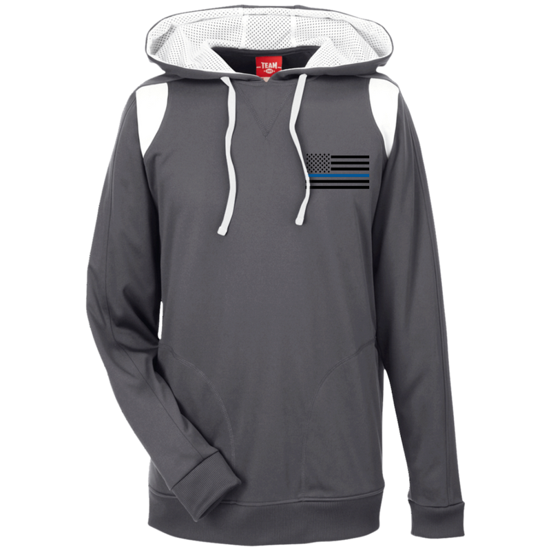 products/thin-blue-line-apparel-black-ops-performance-hoodie-for-him-sweatshirts-graphitewhite-x-small-195356.png