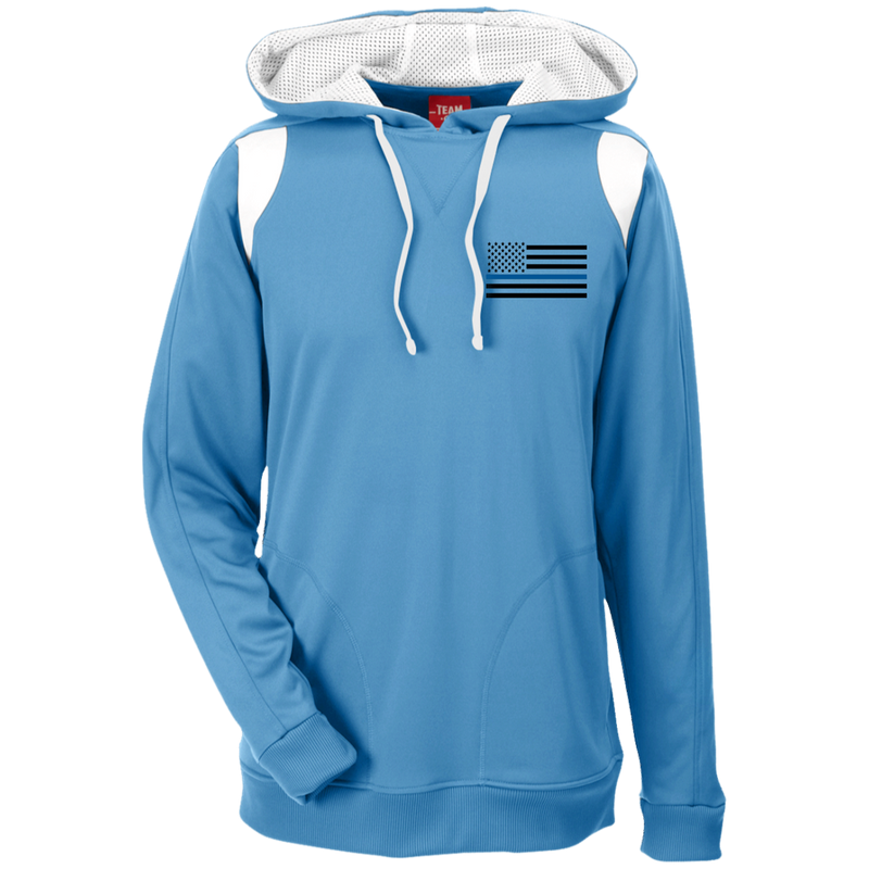 products/thin-blue-line-apparel-black-ops-performance-hoodie-for-him-sweatshirts-light-bluewhite-x-small-889954.png