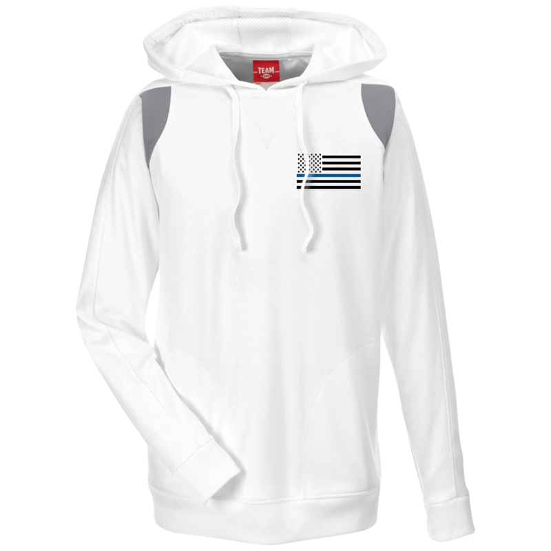 products/thin-blue-line-apparel-black-ops-performance-hoodie-for-him-sweatshirts-whitegraphite-x-small-189939.png