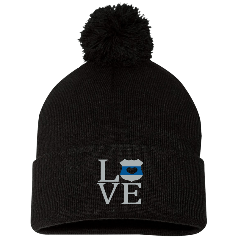 products/thin-blue-line-badge-embroidered-pom-pom-cap-hats-black-one-size-327772.png