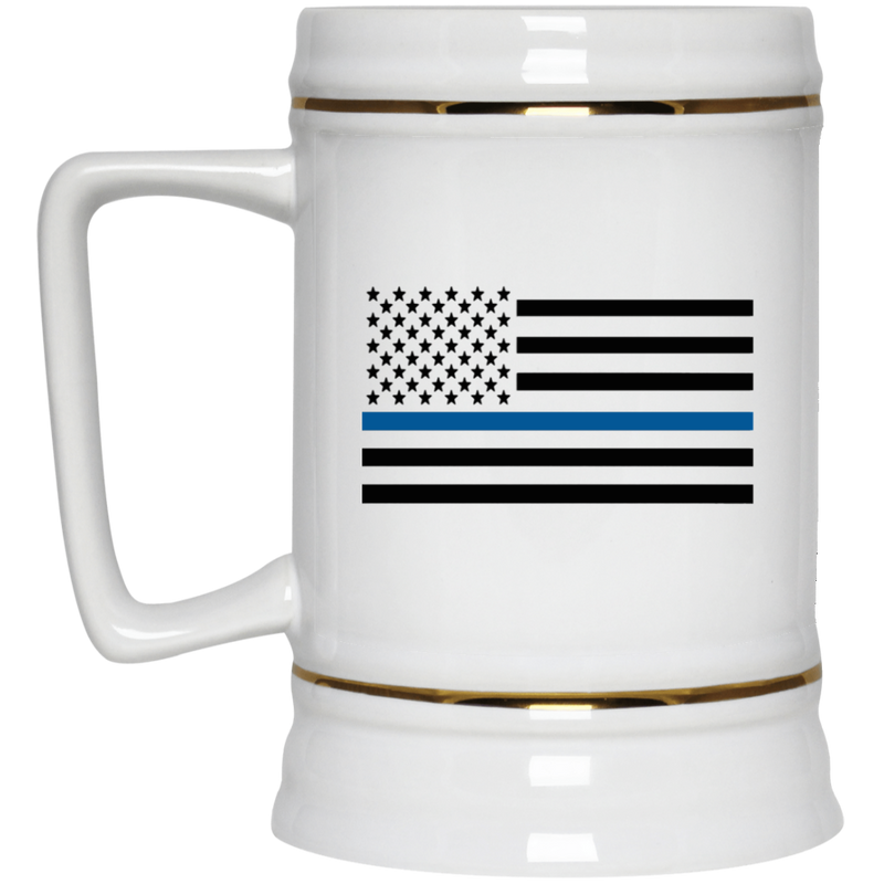 products/thin-blue-line-beer-stein-drinkware-white-one-size-394060.png