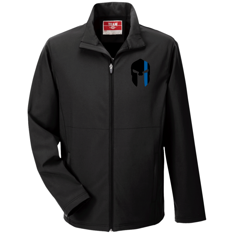 products/thin-blue-line-black-ops-spartan-ss-jacket-jackets-black-x-small-857229.png