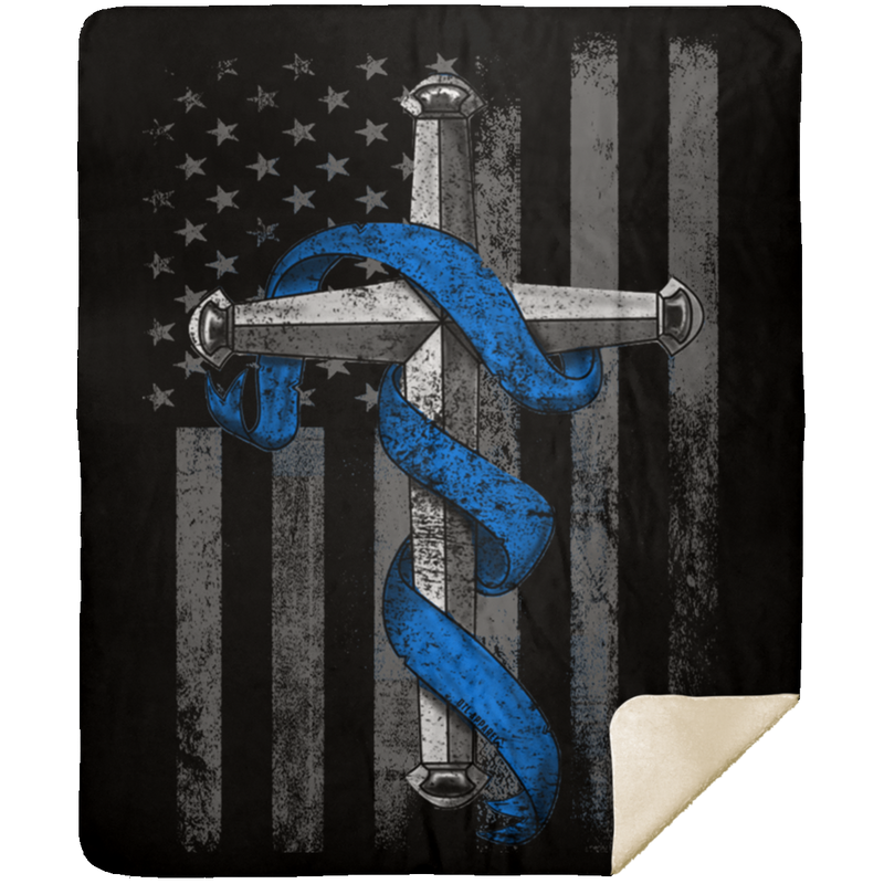 products/thin-blue-line-cross-premium-mink-sherpa-blanket-blankets-black-50x60-501328.png