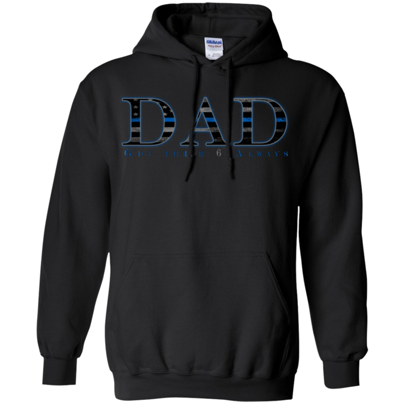 products/thin-blue-line-dad-hoodie-sweatshirts-black-small-136868.png