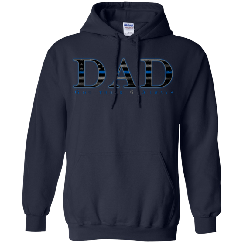 products/thin-blue-line-dad-hoodie-sweatshirts-navy-small-568825.png