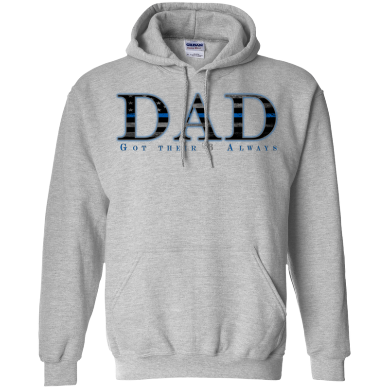 products/thin-blue-line-dad-hoodie-sweatshirts-sport-grey-small-911277.png