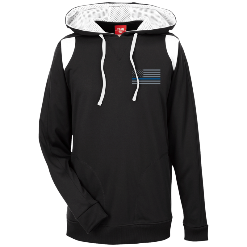 products/thin-blue-line-delta-ops-embroidered-hoodie-sweatshirts-blackwhite-x-small-831997.png