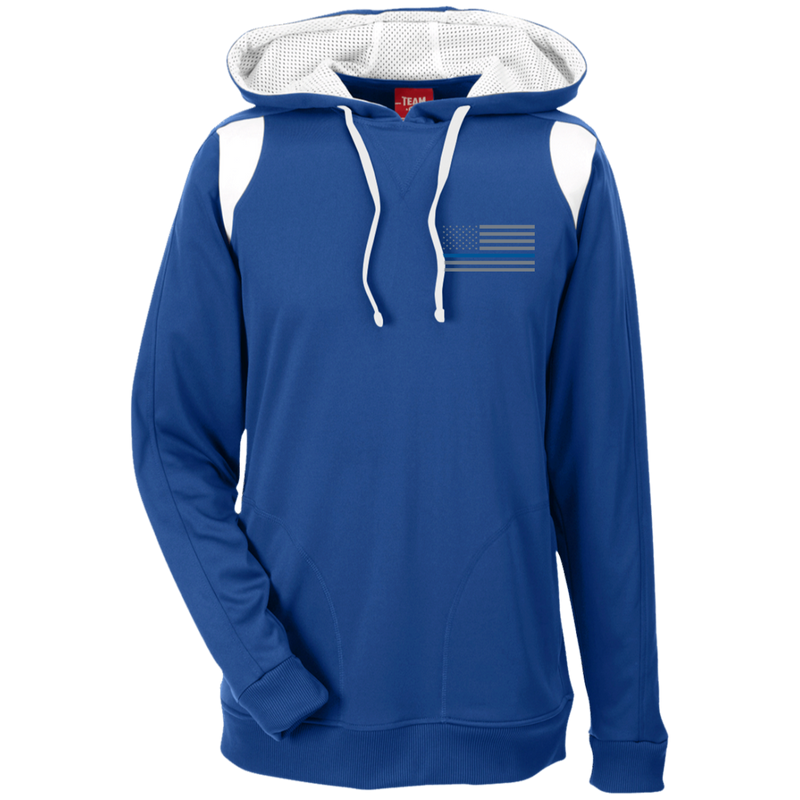 products/thin-blue-line-delta-ops-embroidered-hoodie-sweatshirts-royalwhite-x-small-196739.png