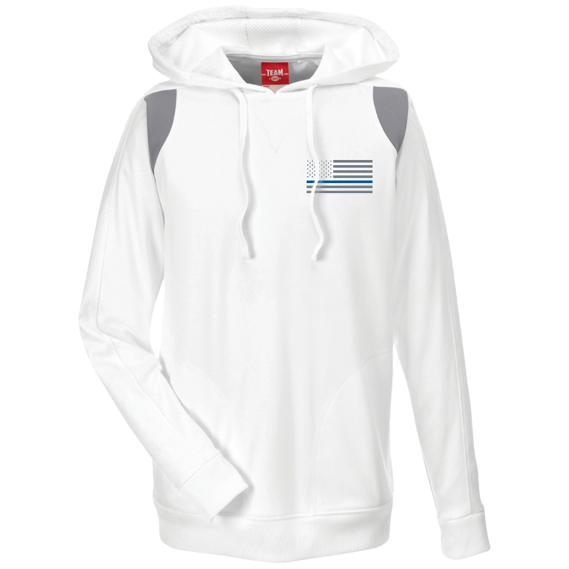 products/thin-blue-line-delta-ops-embroidered-hoodie-sweatshirts-whitegraphite-x-small-378708.png