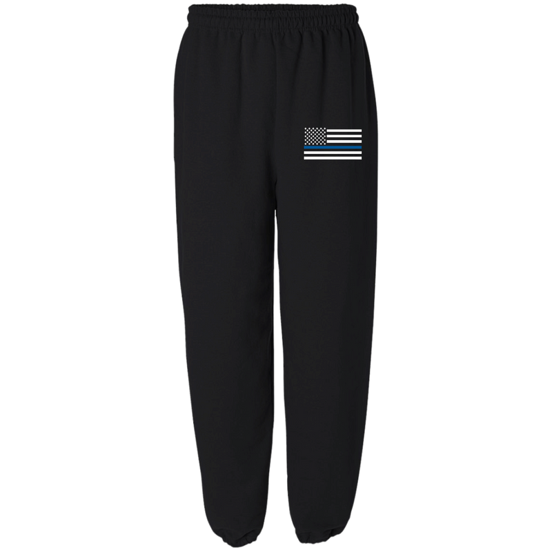 products/thin-blue-line-embroidered-fleece-sweatpants-pants-black-s-151897.png