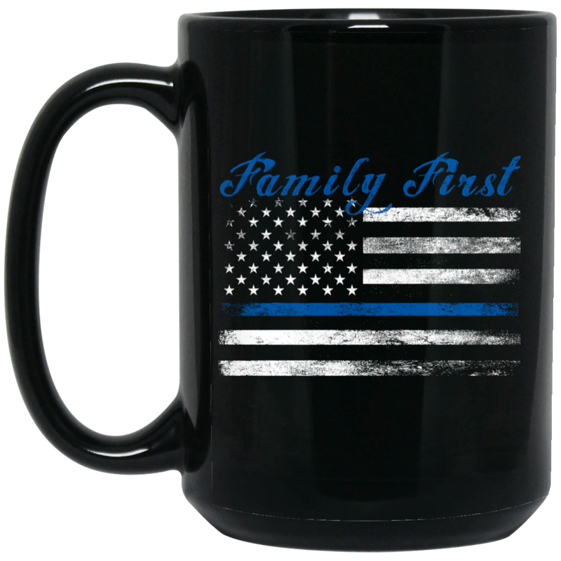 products/thin-blue-line-family-first-mug-drinkware-black-one-size-640272.png