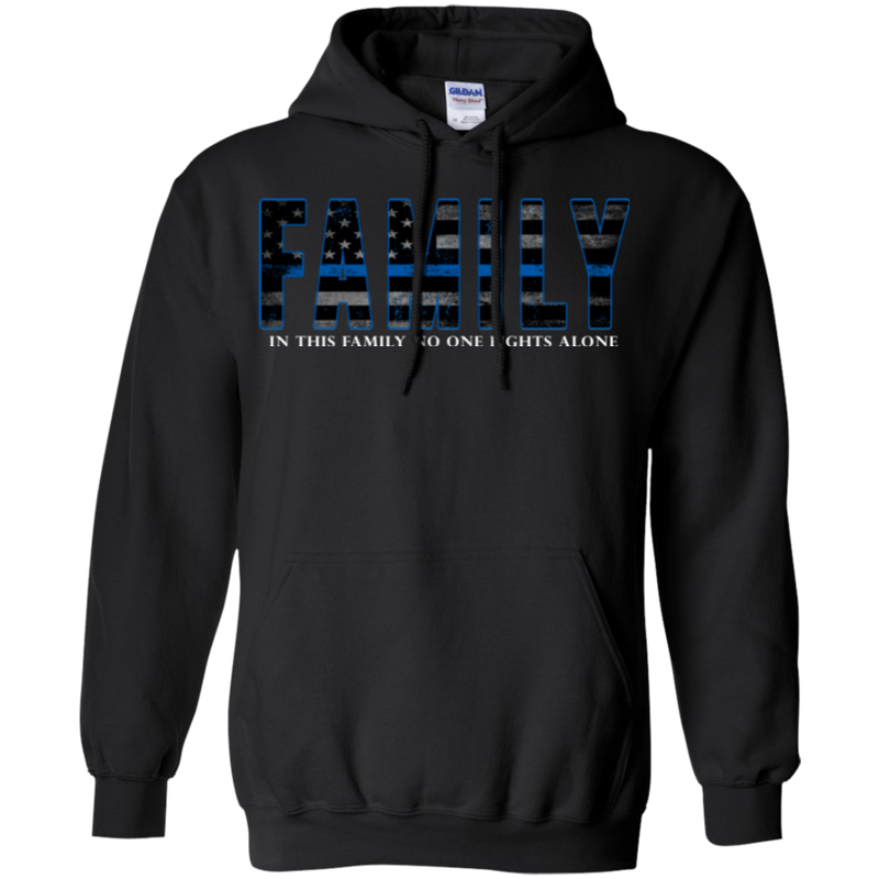 products/thin-blue-line-family-hoodie-sweatshirts-black-small-484860.png