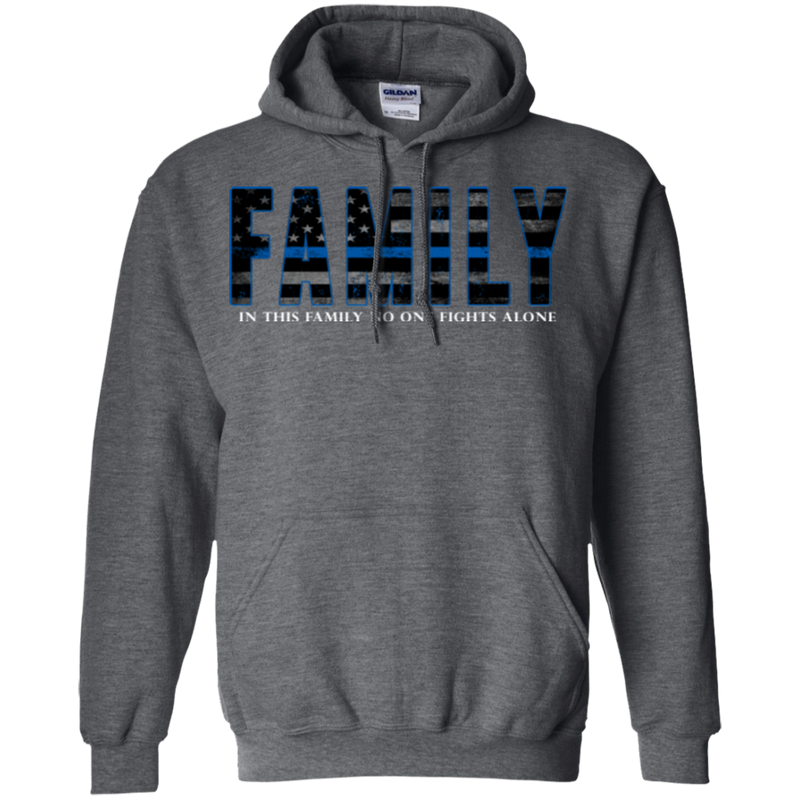 products/thin-blue-line-family-hoodie-sweatshirts-dark-heather-small-472442.png