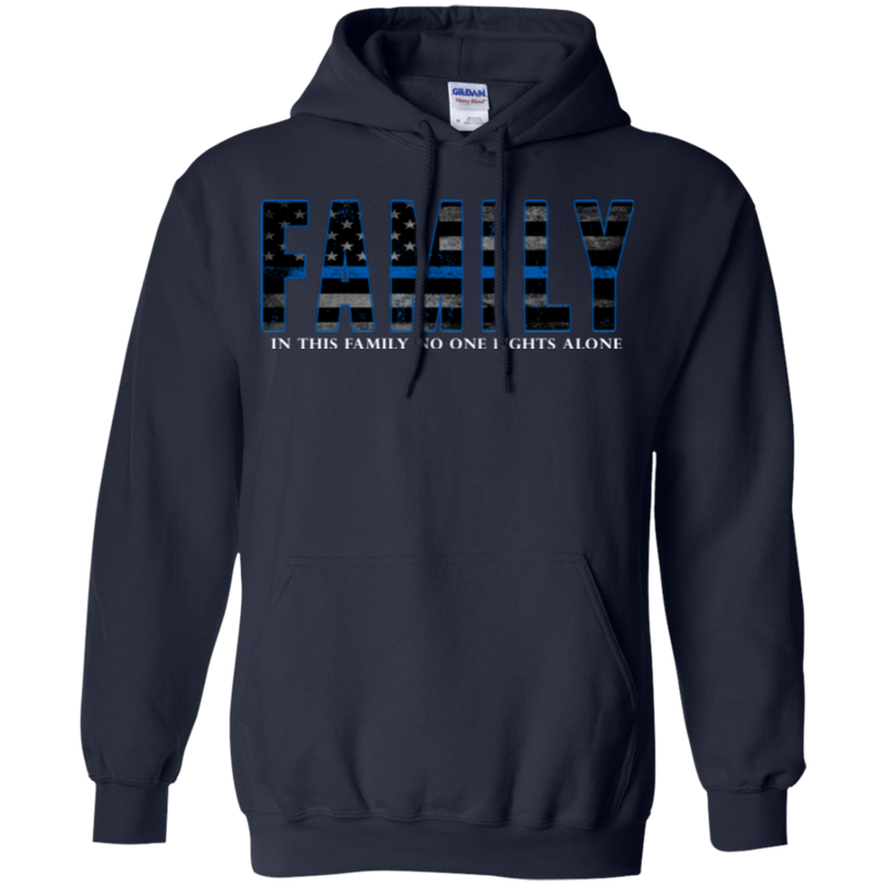 products/thin-blue-line-family-hoodie-sweatshirts-navy-small-472320.png